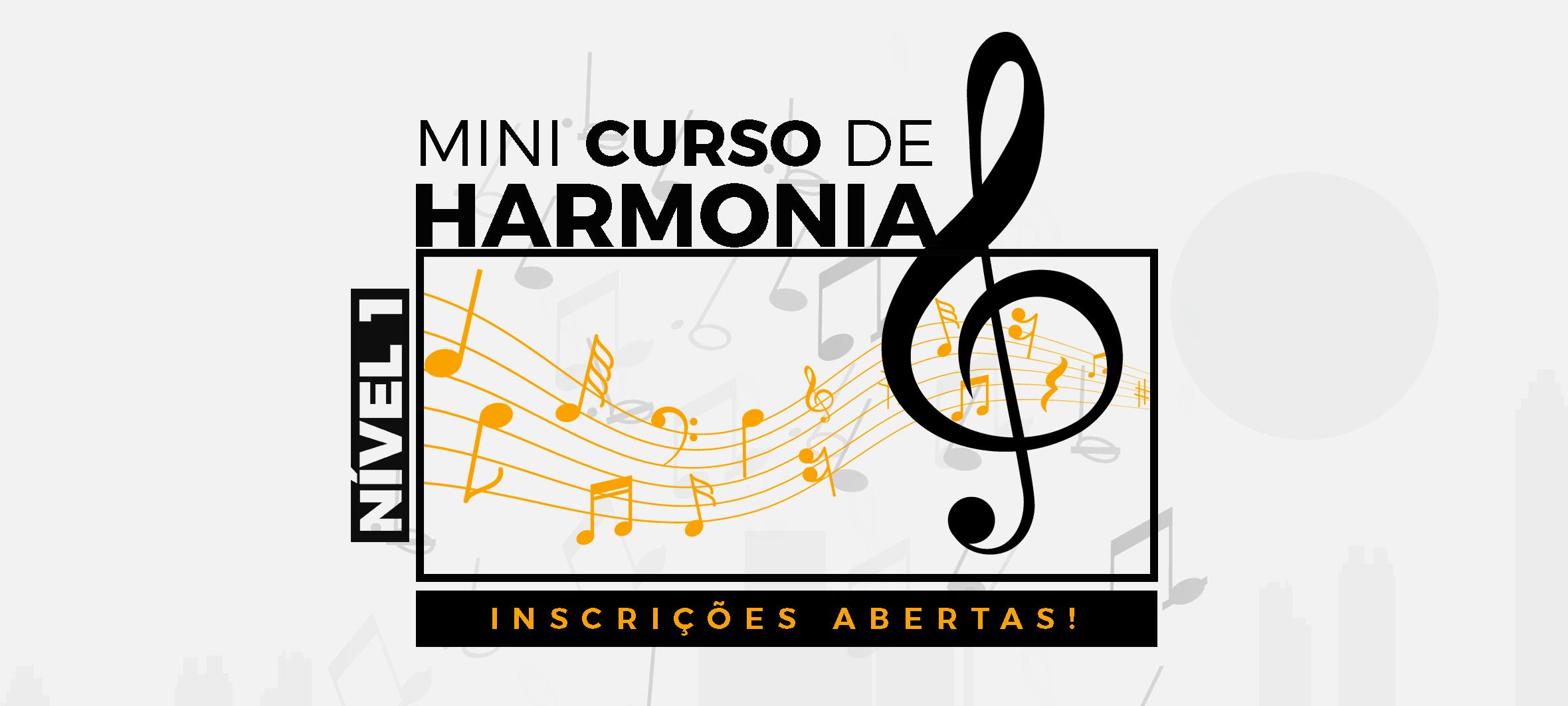 flyer_cursoharmonia