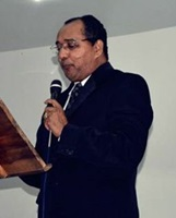 Prof. Benildo